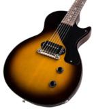 Gibson USA /Les Paul Junior Vintage Tobacco Burst  ギブソン エレキギター レスポール ジュニア 商品画像