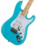 KRAMER / Focus VT-211S Teal  クレイマー エレキギター 商品画像