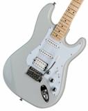 KRAMER / Focus VT-211S Pewter Grey  クレイマー エレキギター 商品画像