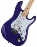 KRAMER / Focus VT-211S Purple  クレイマー エレキギター 商品画像