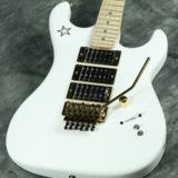 KRAMER / Jersey Star Alpine White クレイマー 商品画像