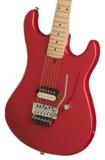 KRAMER / The 84 Radiant Red クレイマー エレキギター 商品画像