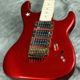 KRAMER / Jersey Star Candy Apple Red クレイマー 商品画像