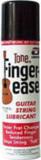 Tone / Finger Ease 弦潤滑剤 商品画像