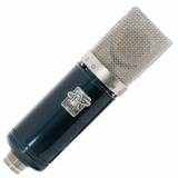 Roswell Pro Audio ロズウェルプロオーディオ / DELPHOS コンデンサーマイク【お取り寄せ商品】 商品画像