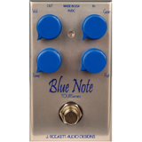 J.ROCKETT AUDIO DESIGNS / Blue Note(Tour Series)ブルーノート 商品画像