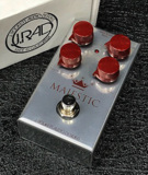 J.Rockett Audio Designs / Majestic  商品画像