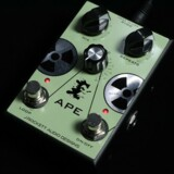 J.ROCKETT AUDIO DESIGNS / APE Analog Preamp Experiment 商品画像
