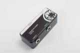 Limetone Audio / JCB-2S Black ジャンクションボックス  商品画像