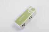 Limetone Audio / JCB-2S Green ジャンクションボックス  商品画像