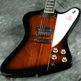 Epiphone / Inspired by Gibson Firebird Vintage Sunburst (VS) 【2020年Newモデル】  エピフォン エレキギター  商品画像