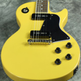 Epiphone / Inspired by Gibson Les Paul Special TV Yellow  エレキギター レスポール スペシャル 商品画像