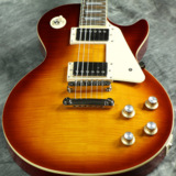 Epiphone / Inspired by Gibson Les Paul Standard 60s Iced Tea エレキギター レスポール スタンダード 商品画像