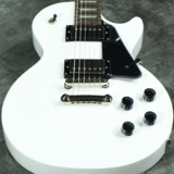 Epiphone / inspired by Gibson Les Paul Studio Alpine White エレキギター レスポール スタジオ 商品画像