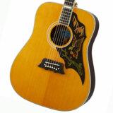 Epiphone / Masterbilt Excellente Antique Natural Agedエピフォン アコースティックギター フォークギター アコギ エレアコ 商品画像
