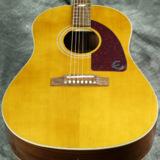 Epiphone / Masterbilt Texan Antique Natural Aged FT79エピフォン アコースティックギター アコギ エレアコ FT-79 商品画像