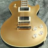 Epiphone / Les Paul Muse Smoked Almond Metallic レスポール エレキギター 商品画像