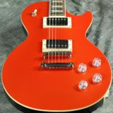 Epiphone / Les Paul Muse Scarlet Red Metallic  商品画像