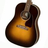 Gibson / J-45 Studio WB (Walnut Burst) w/Fishman PU 【Studio Series】 ギブソン アコースティックギター フォークギター アコギ J45 商品画像