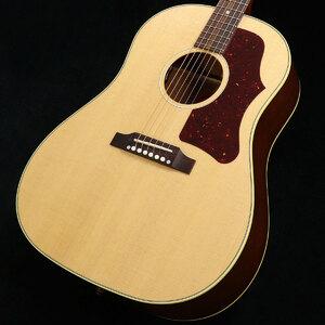 Gibson / 1950s J-50 Original Antique Natural