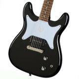 Epiphone / Coronet Ebony (EB) エレキギター 商品画像