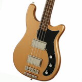 Epiphone / Embassy Bass Smoked Almond Metallic (SAM) エピフォン エレキベース 商品画像