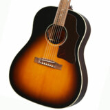 Epiphone / Masterbilt J-45 Aged Vintage Sunburst Gloss エピフォン アコースティックギター フォークギター アコギ J45 商品画像