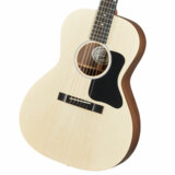 Gibson / G-00 Natural 【Generation Collection】 ギブソン アコースティックギター アコギ フォークギター 商品画像