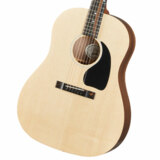 Gibson / G-45 Natural 【Generation Collection】 ギブソン アコースティックギター アコギ フォークギター 商品画像