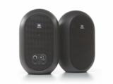 JBL ジェービーエル / 104-BT-Y3 (ブラックカラー) Bluetooth対応 同軸スタジオモニター 商品画像