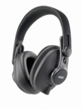 AKG アーカーゲー / K371-BT-Y3 Bluetooth対応 プロフェッショナル・ヘッドホン 商品画像