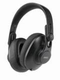 AKG アーカーゲー / K361-BT-Y3 Bluetooth対応 プロフェッショナル・ヘッドホン 商品画像