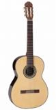 Takamine / NO.35S タカミネ クラシックギター【お取り寄せ商品】 商品画像