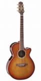 Takamine / DMP161C TB タカミネ エレアコ アコースティックギター【100 Series】【お取り寄せ商品】 商品画像