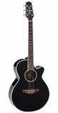 Takamine / TDP161C BL 【100 Series】 タカミネ エレアコ アコースティックギター アコギ 商品画像
