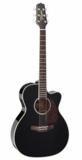 Takamine / TDP752C BL エレアコ タカミネ アコースティックギター【700 Series】【お取り寄せ商品】 商品画像