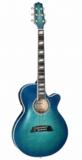 Takamine / TSP178AC SBB タカミネ エレアコ アコースティックギター【お取り寄せ商品】 商品画像