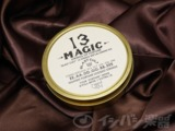 BLAST CULT / MAGIC 13 Nickel Wound Low Tension 10-46 【お取寄せ商品】 商品画像