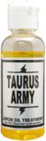 TAURUS ARMY / Lemon Oil Treatment 指板用オイル 商品画像