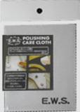 E.W.S. / Polishing Care Cloth プラスチックパーツ用 商品画像