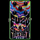 Z.VEX / Vertical Fuzz Factory Vexter Series ジーベックス ファズ【お取り寄せ商品】 商品画像
