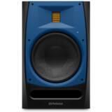 PreSonus プリソナス / R80 (1台) (2ウェイ・スタジオ・モニター)【お取り寄せ商品】 商品画像