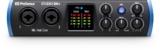 PreSonus プレソナス / Studio 24c USB Type-C オーディオ/MIDIインターフェース 商品画像