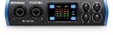 PreSonus プレソナス / Studio 26c USB Type-C オーディオ/MIDIインターフェース 商品画像