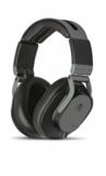 Austrian Audio / Hi-X55 オーバーイヤー スタジオ・モニター・ヘッドフォン 商品画像