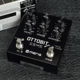 meris / Ottobit Jr.  商品画像