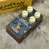 KarDiaN / CHCl3 Overdrive