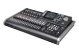 TASCAM タスカム / DP-24 SD DIGITAL PORTASTUDIO (DP24SD)【お取り寄せ商品】 商品画像