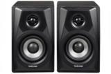 TASCAM / VL-S3 モニタースピーカー 【1ペア】 商品画像
