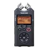 TASCAM タスカム / DR-40 VER2-J リニアPCMレコーダー 商品画像